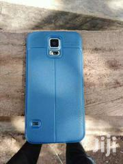 Samsung Galaxy S5 | Mobile Phones for sale in Central Region, Kampala