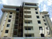 Newly Built Condominium Apartment for Sale in Naguru Has 3bedrooms | Houses & Apartments For Sale for sale in Central Region, Kampala