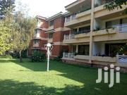 Furnished Apartment for Rent in Kololo Three Bedrooms | Houses & Apartments For Rent for sale in Central Region, Kampala