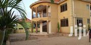 Kajjansi Very Beautiful Mansion On Sale | Houses & Apartments For Sale for sale in Central Region, Kampala