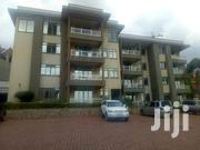 Furnished Apartment For Rent In Naguru Has 3bedrooms | Houses & Apartments For Rent for sale in Central Region, Kampala