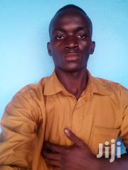I Need A Job Urgently | Part-time & Weekend Jobs for sale in Central Region, Kampala