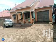 Three Bedrooms Boy's Quarter Mpererwe With Ready Land Title | Houses & Apartments For Sale for sale in Central Region, Kampala