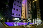 Stunning Furnished Apartments Kololo Three and Two Bedrooms 3500$ | Houses & Apartments For Rent for sale in Central Region, Kampala
