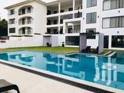 A Modern 2 Bedroom Apartment for Rent Fully Furnished Nakasero 2600$ | Houses & Apartments For Rent for sale in Central Region, Kampala
