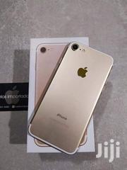 iPhone 7 Rose Gold 32GB | Mobile Phones for sale in Central Region, Kampala
