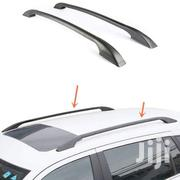 Roofbars Strong | Vehicle Parts & Accessories for sale in Central Region, Kampala