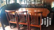 Modern Meal Chillers | Furniture for sale in Central Region, Kampala