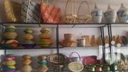 Hand Made Sugar Bowells | Arts & Crafts for sale in Central Region, Kampala
