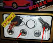 DELUX QUALITY Solex Door Locks For Cars Please Not Houses   Vehicle Parts & Accessories for sale in Central Region, Kampala