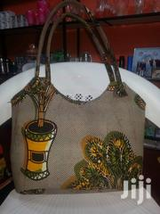 Ladies African Bags | Arts & Crafts for sale in Central Region, Kampala