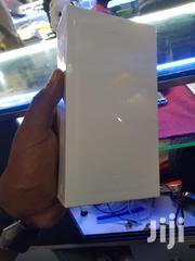 iPhone 6 Plus 64gb Gold | Mobile Phones for sale in Central Region, Kampala
