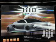 Xenon Bulbs | Vehicle Parts & Accessories for sale in Central Region, Kampala