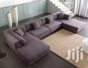 U Wide Sofas With 2 Sofa Beds | Furniture for sale in Central Region, Kampala