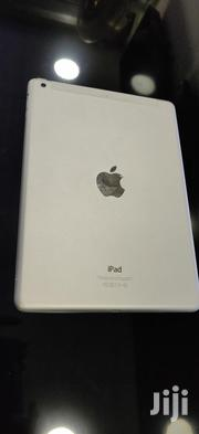 Apple iPad Mini Wi-fi 7Inches Gray 8GB | Tablets for sale in Central Region, Kampala