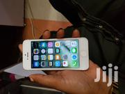 Clean Apple iPhone 5 White 16 GB | Mobile Phones for sale in Central Region, Kampala