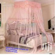 Square Top Ceiling Mosquito Net | Home Accessories for sale in Central Region, Kampala