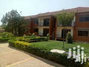 Muyenga 2bedrmed Apartments for Rent at 750k | Houses & Apartments For Rent for sale in Central Region, Kampala