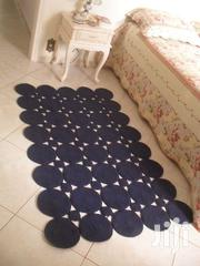 Crochet Rugs | Home Accessories for sale in Central Region, Kampala