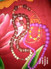 African Neckless | Jewelry for sale in Central Region, Kampala