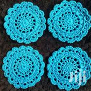 Crochet Table Mats | Home Accessories for sale in Central Region, Kampala
