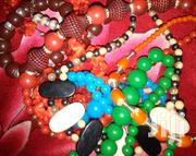 African Jewelry | Jewelry for sale in Central Region, Kampala