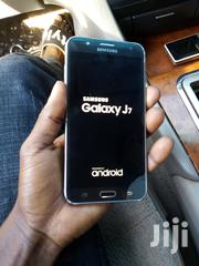 Samsung Galaxy J7 Dous 16GB | Mobile Phones for sale in Central Region, Kampala