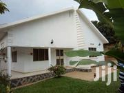 For Sale 4bedrooms 3bathrooms on 14decimals in Bweyogerere at 220m | Houses & Apartments For Sale for sale in Central Region, Kampala