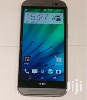 HTC One (M8) Black 32 GB | Mobile Phones for sale in Central Region, Kampala