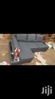 Losenen Sofas Order Now and Get in 5 Days | Furniture for sale in Central Region, Kampala