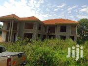 Kira Large Compound Shale Mansion on Sell | Houses & Apartments For Sale for sale in Central Region, Kampala