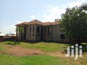Najjera Mansion on Sell | Houses & Apartments For Sale for sale in Central Region, Kampala