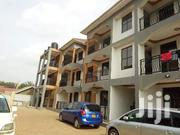 Ntinda Nice 2 Bedrooms Apartment Is Available For Rent | Houses & Apartments For Rent for sale in Central Region, Kampala