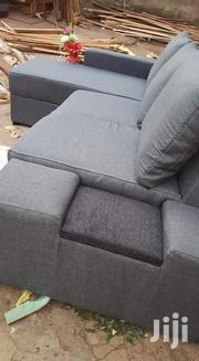 L Sofa for Order | Furniture for sale in Central Region, Kampala