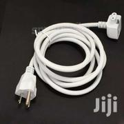 Power Extension Cable Cord For Apple Macbook AC Wall Charger Adapter | Computer Accessories  for sale in Central Region, Kampala