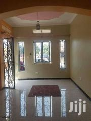 Naalya Self Contained Single Room For Rent At 270k | Houses & Apartments For Rent for sale in Central Region, Kampala