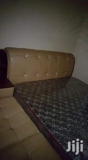 Giant Bed for Order | Furniture for sale in Central Region, Kampala