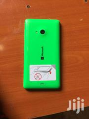 Lumia 535 16GB | Mobile Phones for sale in Central Region, Kampala
