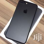 iPhone 7+ 128GB | Mobile Phones for sale in Central Region, Kampala