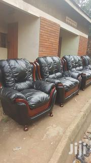 Giantic Sofas for Order | Furniture for sale in Central Region, Kampala