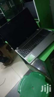Hp Probook Core I5 Fifth Generation | Laptops & Computers for sale in Central Region, Kampala