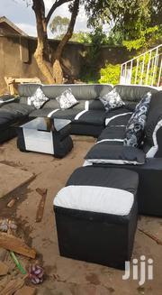 Montana C Shape Sofa for Order | Furniture for sale in Central Region, Kampala