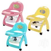 Kids Feeding Chair | Baby Care for sale in Central Region, Kampala