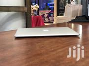 Macbook Air 128 Hdd Core i5 4Gb Ram | Laptops & Computers for sale in Central Region, Kampala