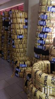 Importers Of Tyres In All Sizes | Vehicle Parts & Accessories for sale in Central Region, Kampala
