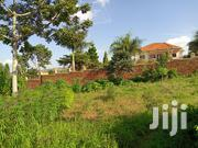 Kira Beautiful Plot on Sell | Land & Plots For Sale for sale in Central Region, Kampala