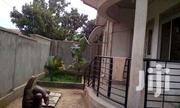 House For Sale In Kiira | Houses & Apartments For Sale for sale in Central Region, Kampala