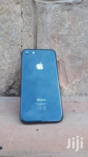 Apple iPhone 8 Black 64 GB   Mobile Phones for sale in Central Region, Kampala