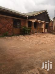 Real Home For Quick Sale Entebbe Road Lweza Segukku | Houses & Apartments For Sale for sale in Central Region, Kampala