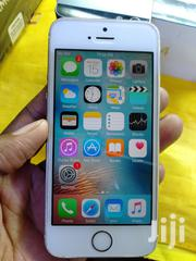 iPhone 5s Gold 64 GB | Mobile Phones for sale in Central Region, Kampala